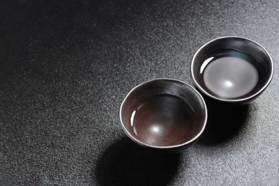 日本酒をチョコレートと合わせる。お互いの味わいを引き出す方法とは