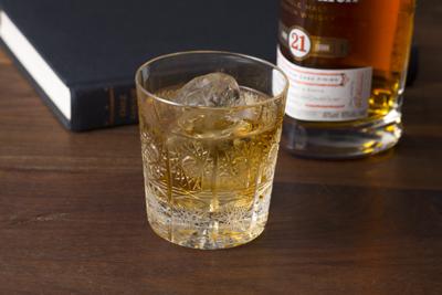 ウイスキーはプレゼントにおすすめ。贈りたい相手に合わせて銘柄を選ぼう