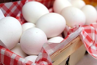 あると便利なゆで卵器♪使い勝手抜群の人気商品を10選ピックアップ!