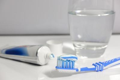 歯みがきシートのおすすめ人気商品10選!歯をすっきり清潔に保てるアイテムはどれ?