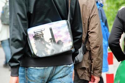 防水メッセンジャーバッグの人気商品10選!天候を気にせず持てる商品を探そう