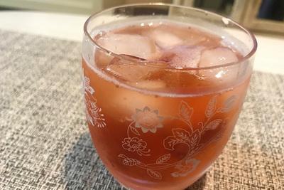 いちごウイスキーが簡単&美味しすぎる!使い切りアレンジレシピも紹介