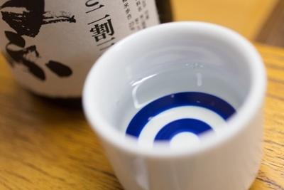 日本酒の高級なものとは?特別な日に飲みたいものから幻の日本酒まで