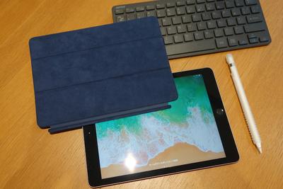 【iPad 9.7ケース】ユーザーだから分かる購入条件とおすすめ商品