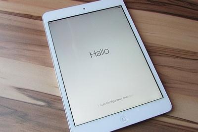 iPadはどの容量が良い?おすすめの容量の選び方と有効活用方法!