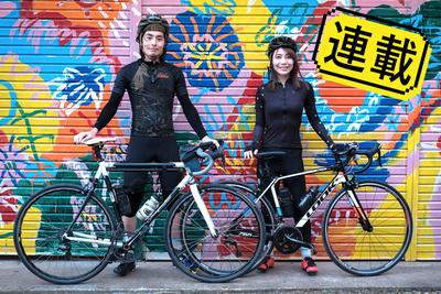 カフェでアートを楽しめる!? 印旛沼自転車道周辺のおすすめスポットを紹介【ロードバイクで行こう! #2】