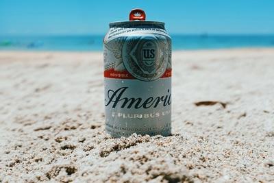 ビールの度数ってどのくらい?度数が高いビールを飲むとどうなるの?