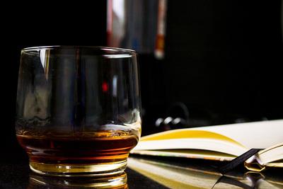 ウイスキー入門!ストレートで味わうおすすめの銘柄や飲み方をご紹介!