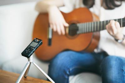【取材】ソニー製 ICレコーダー・集音器のおすすめ商品と特徴をジャンル別に徹底解説!