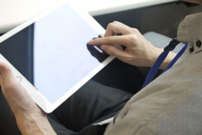 iPadのサイズ・モデル比較!スペックから目的別のおすすめiPadも!