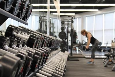 ジムに通って効果はある?痩せる方法・筋肉をつけるための方法を解説!