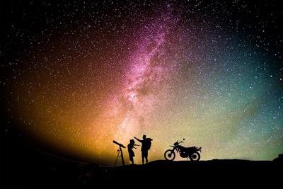 天体望遠鏡のおすすめ8選!初心者でも使いやすい人気商品を厳選