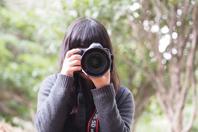 【2019年】プロカメラマンが教える。おすすめのフルサイズ5選