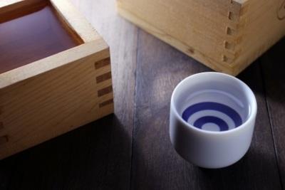 日本酒で健康生活を始めよう!日本酒の健康効果や飲み方を紹介!