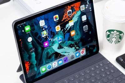 iPadのマルチタスクとは?有効活用方法と最新OSについて解説!