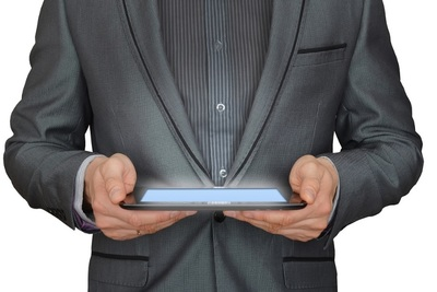 iPadが起動しない!原因・対処法、修理が必要な場合も詳しく解説