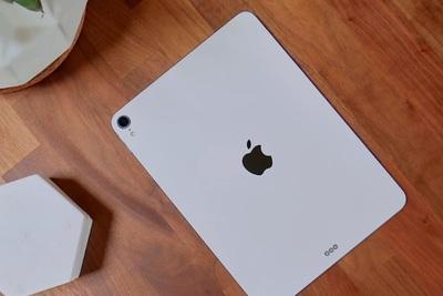 iPadの強制再起動とは?やり方や実施するタイミングを詳しく解説!