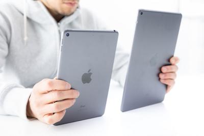 iPadでYouTubeを楽しむための基礎知識まとめ