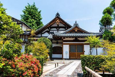 京都でおすすめのグランピング施設7選。ねらい目は天橋立!