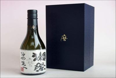 日本酒「獺祭」の魅力とは?獺祭の種類や人気の秘訣を解き明かす