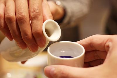 プレゼントに!日本酒好きが絶対に喜ぶおすすめの日本酒を厳選紹介