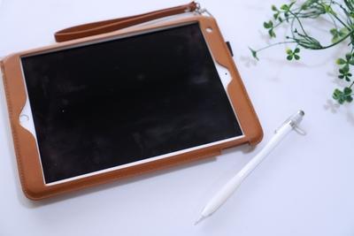 iPad Pro10.5とiPad Air10.5を徹底比較!あなたにおすすめのiPadはこれだ!