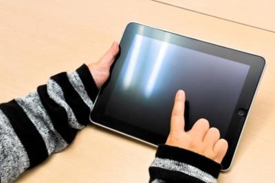 もしものときはiPadを強制初期化!やり方と行うタイミング、注意点を解説