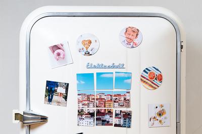 【最新版】おすすめ小型冷凍庫10選!省エネや静音性など、失敗しない選び方