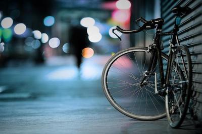 自転車ライトの選び方からおすすめ10選まで紹介!夜サイクリングを安全に