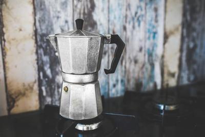 直火式パーコレーターのおすすめ商品10選!直火で美味しいコーヒーを淹れよう