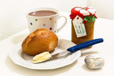 バターナイフのおすすめ人気商品10選!忙しい朝に便利な削りやすいアイテムはどれ?