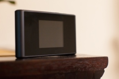 モバイルWi-Fiルーターとは?ポケットWi-FiとWiMAXの違いから詳しく解説