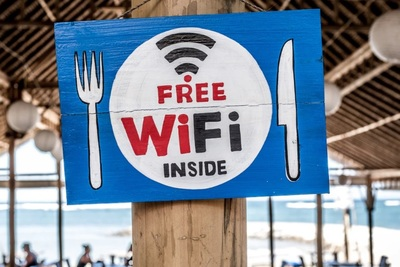 海外Wi-Fiルーターとは?海外旅行先に行く前に知っておくべきこと