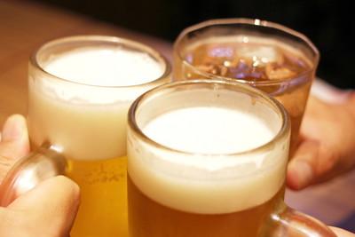 ビールは何からできるの?ビールの原料や作り方を解説します!