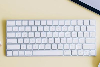 iPad用のキーボードを使ってみよう!メリットや選び方も徹底解説!