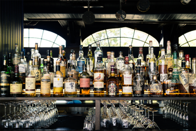 美味しいウイスキーを飲んでいますか?人気のおすすめウイスキー19選