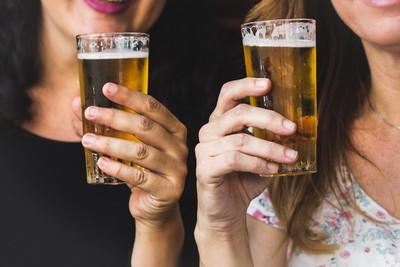 ビールメーカー売上ランキング!最も売れているビールはどれ?