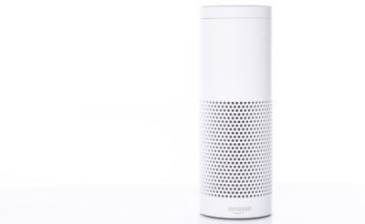 Amazonのスマートスピーカーが気になる!おすすめ5つを徹底比較