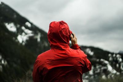 ワークマン「イージス」のおすすめ商品10選!アウトドア時の急な雨も安心
