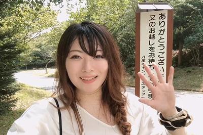 八風キャンプ場動画レポート!予約方法や設備をまとめて紹介【natsuとキャンプに行こう!#4】