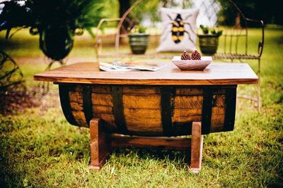アウトドアテーブルのおすすめ人気商品10選!デザイン性の高いアイテムが人気