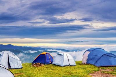 かっこいいテントのおすすめ人気商品10選!みんなと差をつけられるテントはどれ?
