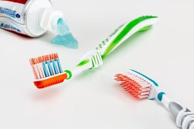 歯磨きの回数は1日何回?タイミングや虫歯を防ぐポイントと併せて解説