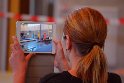iPadでスクリーンショットを撮影する方法。出来ないときの対処法も紹介!
