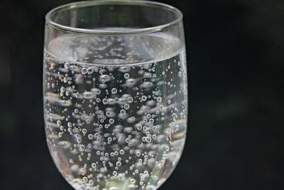 【2019年】おすすめの炭酸水5選!炭酸水の効果から選び方まで紹介