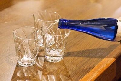 日本酒と焼酎どっちが好き?日本を代表するお酒の違いを紹介