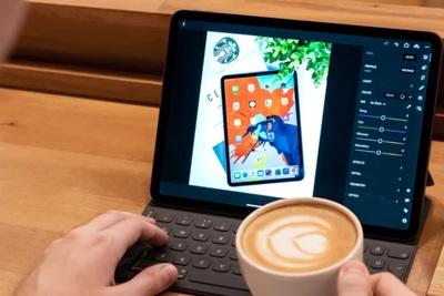 iPadのセルラーモデルとは?Wi-Fiモデルとの違いや各モデルの比較を紹介