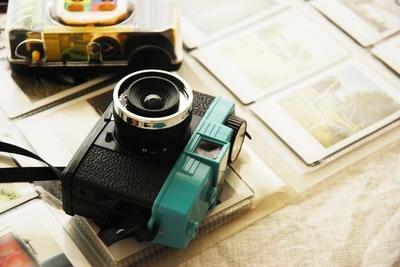プレゼントにも最適!デジタル派におすすめのトイカメラ5選