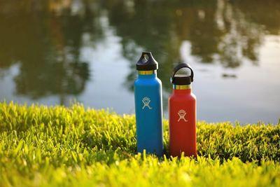 ステンレスボトルおすすめ22選。おしゃれなものや軽量なもの子供用も!
