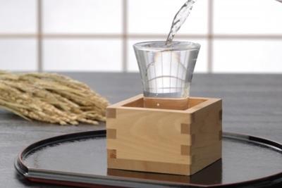 【2019年】おすすめの純米酒5選!選び方を詳しく解説!